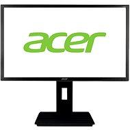 "27"" Acer B276HULA"