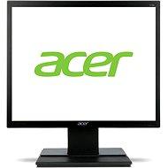 "19"" Acer V196Lb"