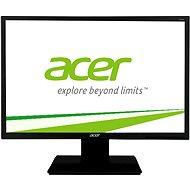 """19"""" Acer V196WLbmd"""