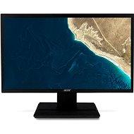 """22"""" Acer V226WLbmd"""