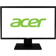 "24"" Acer V246HQLbbd"