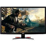 "27"" Acer G276HLIbid Gaming"