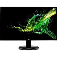 "21.5"" Acer K222HQLbd"