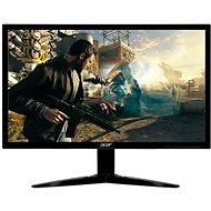"21.5"" Acer KG221Qbmix Gaming"