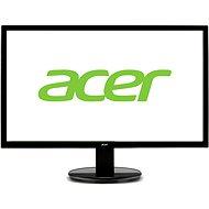 """24"""" Acer K242HQKbmjdp"""