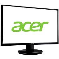 "27"" Acer K272HLDbid"