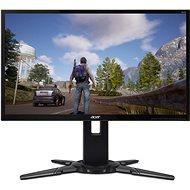 """24"""" Acer Predator XB240HBbmjdpr"""