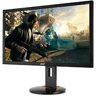 "27"" Acer XB270Hbmjdprz Gaming"