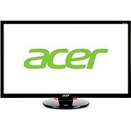 "27"" Acer XB270HAbprz Gaming"