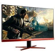 "27"" Acer XG270HUAomidpx Gaming"