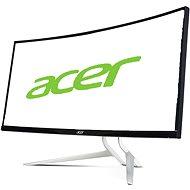"""34"""" Acer XR342CKbmijpphz Gaming"""