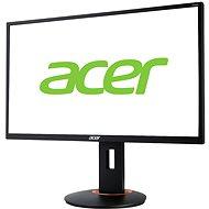 "27"" Acer XF270HUbmijdprz Gaming"