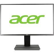 "32"" Acer B326HKymjdpphz UHD 4K"