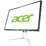 "32"" Acer BX320HKymjdpphz UHD 4K"