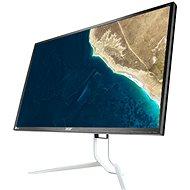 "34"" Acer BX340CKbmijphzx UHD"