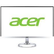 "27"" Acer H277HKsmidppx"