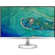 "27"" Acer H277HKsmipuz UHD 4K"