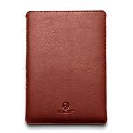 """Woolnut Macbook Pro 13"""" Cognac"""