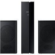 Samsung SWA-8000S