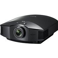 Sony VPL-HW40ES černý