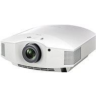 Sony VPL-HW40ES bílý