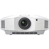 Sony VPL-HW65ES bílý