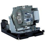 Optoma Lampa k projektoru EH2060/ DH1015/ EX784/ DH1016