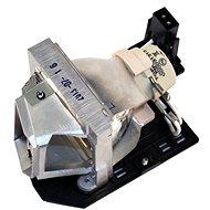Optoma Lampa k projektoru HD25/ HD131X/ HD30/ HD30B/ HD25-LV/ EH300/ DH1011