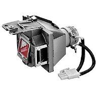 Optoma Lampa k projektoru S300/ X300/ S300+/ DS325/ DX325