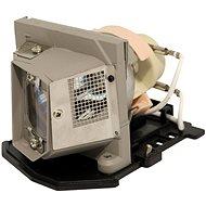 Optoma Lampa k projektoru X301/ W301/ DW326e/ H180X