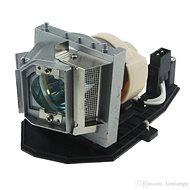 Optoma Lampa k projektoru EX400/ EW400