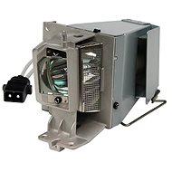 Optoma Lampa k projektoru DS345/ DS346/ S315/ S316/ DX345/ DX346/ X315/ X316 /W300/ W316