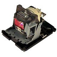 Optoma Lampa k projektoru EH500/ DH1017/ X600