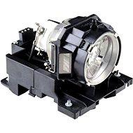 Optoma Lampa k projektoru W415/ EH415