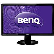 """18.5"""" BenQ GL955A"""