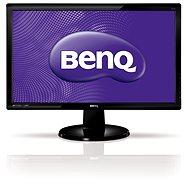 """21.5"""" BenQ GL2250"""