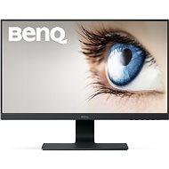 "24.5"" BenQ GL2580H"