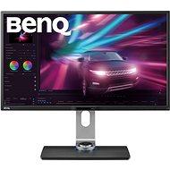 "32"" BenQ PV3200PT"