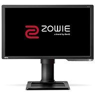 "24"" Zowie by BenQ XL2411P"