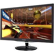 """21.5"""" ViewSonic VX2257MHDL černý"""