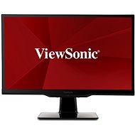 """23"""" ViewSonic VX2363SMHL černý"""