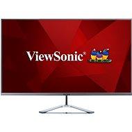 "31.5"" Viewsonic VX3276-MHD"