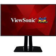 "31.5"" viewsonic VP3268-4k"