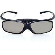 ViewSonic PGD350