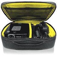 Philips PicoPix PPA4200