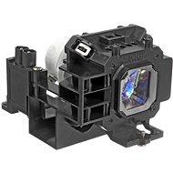 Canon LV-LP31