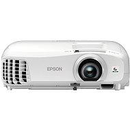 Epson EH-TW5210