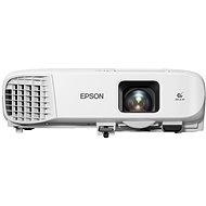 Epson EB-108