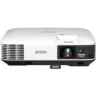 Epson EB-1985WU - PROMO