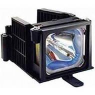 Acer pro projektory XD1160/ X1260/ H5350